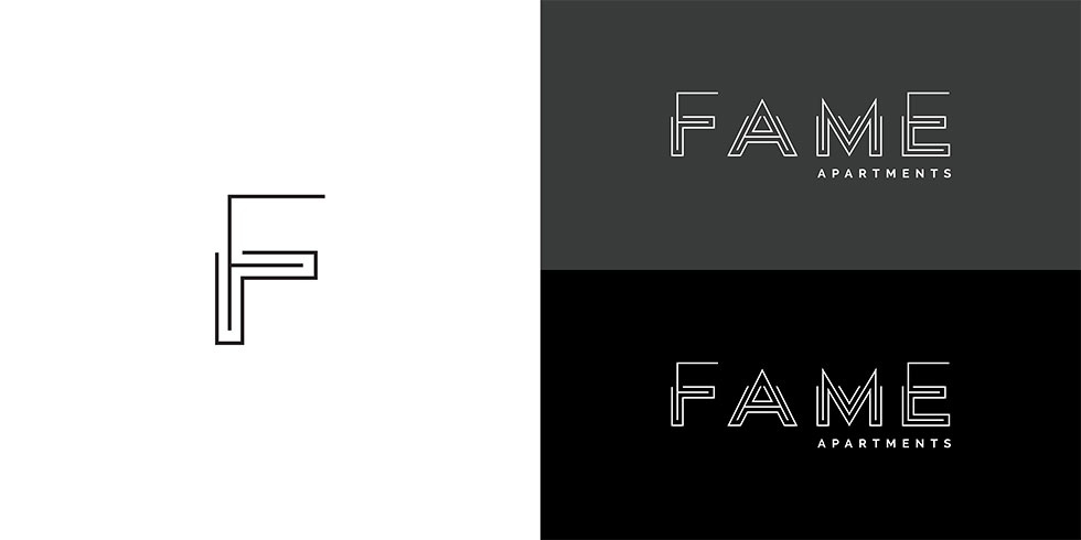 FAME_logo_folio[1]